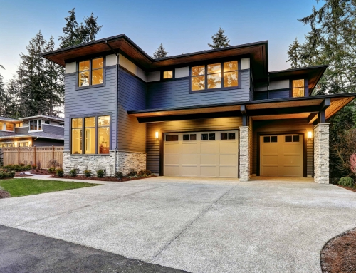 Are You Looking to Buy Your Dream Home in Bellevue, Washington?